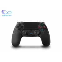 Cheap 200uA 4.2V Wireless Ps4 Controller For Console Gamepad for sale