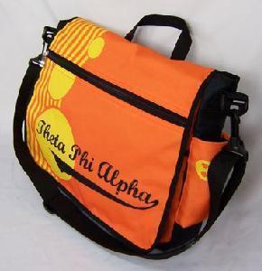 Cheap 600d Shoulder Bag for sale