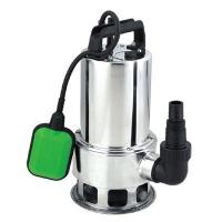 Cheap submersible water pumps (SFSP XXX 1WS4) for sale