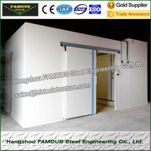 Cheap cold storage/room door sliding door for cold room storage sliding door for sale