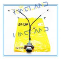 Cheap diesel engine caterpillar CAT C9 injector Wire harness 419-0841 4190841 for sale