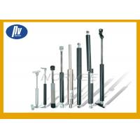 Cheap Auto Spring Lift Gas Struts Replacement Easy Installation With Ball / Eye End Fitting for sale