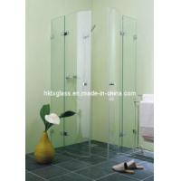 Cheap Bathroom Glass (20-Day Delivery / EN12150 Approved) for sale