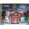 Buy cheap EL T-shirt,EL Sound Active Tshirt ,EL Cap from wholesalers