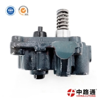 China Aftermarket Yanmar Engine Parts X.4 for Sale on sale
