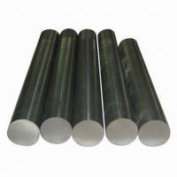 Cheap 410 Stainless Steel Rod with Good Mechanical Processing Performance for sale