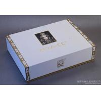 Cheap Decorative Cardboard Paper Packaging Boxes For Gifts Eco - Friendly for sale