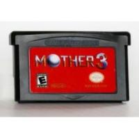 Cheap Mother 3 English US/EU Version GBA Game Boy Advance Game Cartridge EarthBound 2 Game for sale