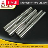 Cheap steel strip for trowels which need welding for sale