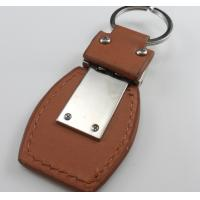 Quality high grade executive gifts for management wholesale