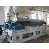 Cheap Automated Washing Powder Making Machine / Detergent Powder Mixing Machine for sale