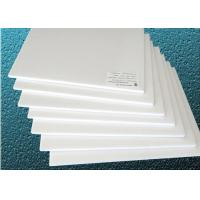 China 8mm Lightweight Rigid Insulation Board , Safe Polystyrene Insulation Board on sale