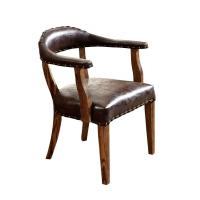 Cheap chair, design furniture for sale