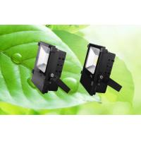 Buy cheap IP65 Waterproof Outdoor LED Spotlights 30W 2700Lm Aluminum Case 5000K from wholesalers