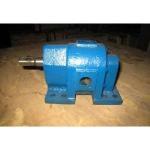 Cheap 2S Gear Oil Pump for sale