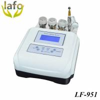 Cheap LF-951 No Needle Mesotherapy Injection For Skin Lightening Equipment for sale