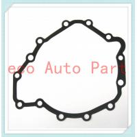 Cheap Auto CVT Transmission 01J Gasket for Front Cover 1J Tiptronic CVT Fit for AUDI VW for sale