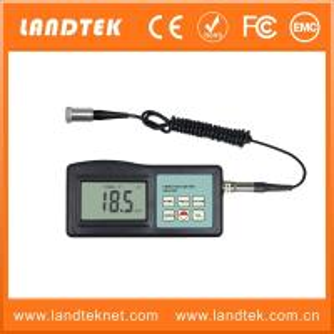 Cheap Vibration Meter VM-6360 for sale