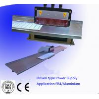 Cheap Substrate Led Strips Pcb Cutting Machine With Ce And Iso Approval for sale