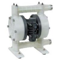 Cheap Yamada Diaphragm Pump for sale