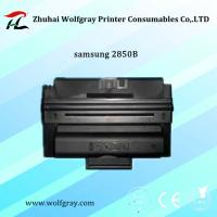 Cheap Compatible for Samsung 2850B toner cartridge for sale