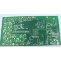 Cheap CHINA pcb manufacturer/ pcb prodecer/ pcb supplier/ pcb fabrication/ pcb prototyping for sale