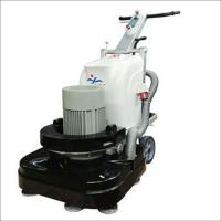 Marble granit floor grinding machine xy x1 of zyh900826 for Floor grinding machine