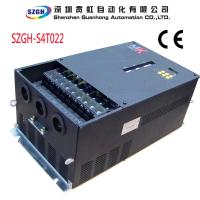Motor Speed Encoder Motor Speed Encoder For Sale