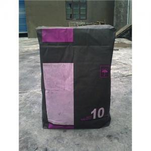 Cheap Carbon black pigment for sale