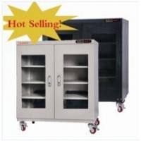 Cheap Dry Boxes and Baking Dry Cabinets for Electronic Component Storage for sale
