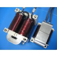 Buy cheap Amorphous Reactor from wholesalers