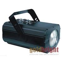 Cheap Stage 1200W Color Wash Light for sale