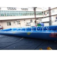 Sale adult inflatable swimming pools adult inflatable swimming pools for sale for Blow up swimming pools for adults