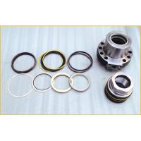 Cheap hydraulic cylinder  seal kit for sale