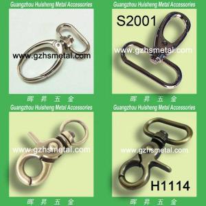 China Bolt Snap Hook,   skype:   jameschanint on sale