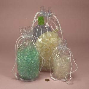 0.25mm Promotional PVC Drawstring Bags Storage Bags Toiletry Bags Men & Women Sport Gym Sack Drawstring Backpack Bag