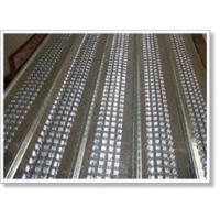 Cheap High Ribbed Formwork for sale