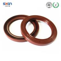 Cheap Framework Oil Seal Automobile Parts Seal Engine Parts Oil Seal Rubber Skeleton Oil Seal for sale