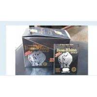 Cheap Boss - Rhino Gold herbal male enhancement productsnatural sex product for sale