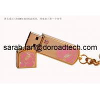 Cheap Cheap Price Metal Flower Design Flash Drive USB China Wholesale, Metal USB Memory Sticks for sale