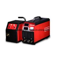 Cheap Inverter MIG/Mag Welding Machine (MIG250F) for sale