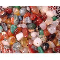 Cheap Nature Agate for sale