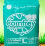 Cheap Disposale M and L size Adult Inconvenient Diaper Pad for sale