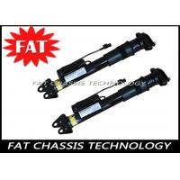 For Mercedes-Benz Air Shock Absorber R-Class W251 Rear Steel New With ADS 2513203131 2513203031 A2513203131 A2513203031