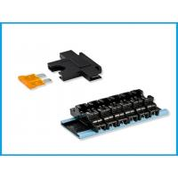 Buy cheap Regular Automotive Blade Fuse Holder and screw-in fuse carrier ATY-PCB-19G6 car from wholesalers