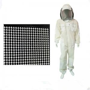 Cheap 260gsm PVC Non Slip Mat for sale