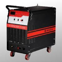 Quality IGBT Plasma Cutting Machine (IGBT CUT120) wholesale