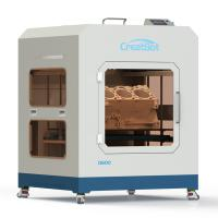 Cheap Industrial Super Large Creatbot 3D Printer With High Precision And Durability for sale
