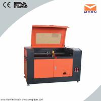 Cheap MT-L960 acrylic cutting engraving machine price for sale