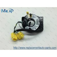 Buy cheap 77900-SDA-Y01 Airbag clock spring wire for Honda Accord 2.0 CM4 year 2003-2007 from wholesalers
